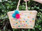 colorful-diy-painted-straw-tote-bags-1