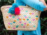 colorful-diy-painted-straw-tote-bags-2