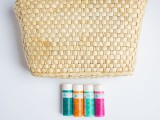 colorful-diy-painted-straw-tote-bags-3