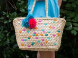 colorful-diy-painted-straw-tote-bags-6