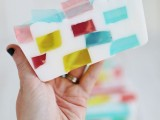 colorful-diy-stained-glass-soap-2