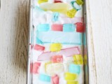 colorful-diy-stained-glass-soap-5