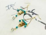 colorful-diy-statement-lantern-earrings-1