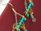 colorful-diy-statement-lantern-earrings-3