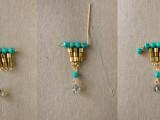 colorful-diy-statement-lantern-earrings-4