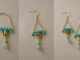 colorful-diy-statement-lantern-earrings-5