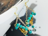 colorful-diy-statement-lantern-earrings-7
