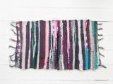 colorful-diy-striped-rag-rug-bag-2