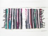 colorful-diy-striped-rag-rug-bag-5