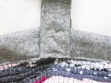 colorful-diy-striped-rag-rug-bag-8