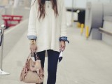 comfy-and-cozy-oversized-sweater-outfits-for-fall-10