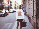 comfy-and-cozy-oversized-sweater-outfits-for-fall-11