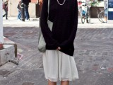 comfy-and-cozy-oversized-sweater-outfits-for-fall-12