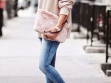 comfy-and-cozy-oversized-sweater-outfits-for-fall-17