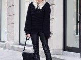 comfy-and-cozy-oversized-sweater-outfits-for-fall-2