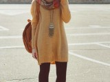 comfy-and-cozy-oversized-sweater-outfits-for-fall-23