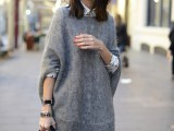 comfy-and-cozy-oversized-sweater-outfits-for-fall-4