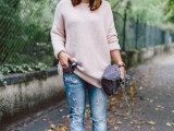 comfy-and-cozy-oversized-sweater-outfits-for-fall-5