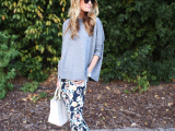 comfy-and-cozy-oversized-sweater-outfits-for-fall-8