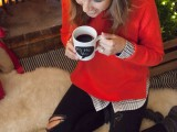 comfy-and-cozy-winter-holiday-looks-1