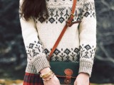 comfy-and-cozy-winter-holiday-looks-10