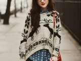 comfy-and-cozy-winter-holiday-looks-11