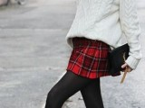 comfy-and-cozy-winter-holiday-looks-12