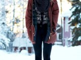 comfy-and-cozy-winter-holiday-looks-14