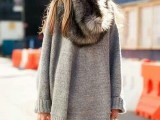 comfy-and-cozy-winter-holiday-looks-15