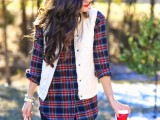 comfy-and-cozy-winter-holiday-looks-19
