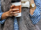 comfy-and-cozy-winter-holiday-looks-20