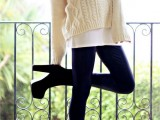 comfy-and-cozy-winter-holiday-looks-21