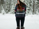 comfy-and-cozy-winter-holiday-looks-3