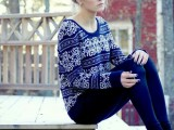 comfy-and-cozy-winter-holiday-looks-5