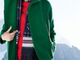 comfy-and-cozy-winter-holiday-looks-7