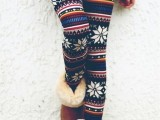 comfy-and-cozy-winter-holiday-looks-8