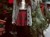 comfy-and-cozy-winter-holiday-looks-9