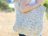 comfy-and-cute-diy-sturdy-market-tote-2