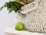 comfy-and-cute-diy-sturdy-market-tote-3