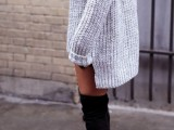 comfy-sweater-dresses-for-cold-weather-10