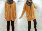 comfy-sweater-dresses-for-cold-weather-12