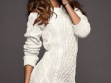 comfy-sweater-dresses-for-cold-weather-13