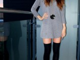 comfy-sweater-dresses-for-cold-weather-14
