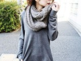 comfy-sweater-dresses-for-cold-weather-15