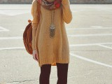 comfy-sweater-dresses-for-cold-weather-3