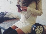 comfy-sweater-dresses-for-cold-weather-6