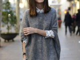 comfy-sweater-dresses-for-cold-weather-7