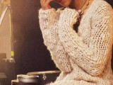 comfy-sweater-dresses-for-cold-weather-8