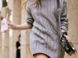 comfy-sweater-dresses-for-cold-weather-9