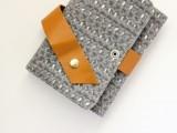 convenient-diy-crochet-hook-case-to-make-1